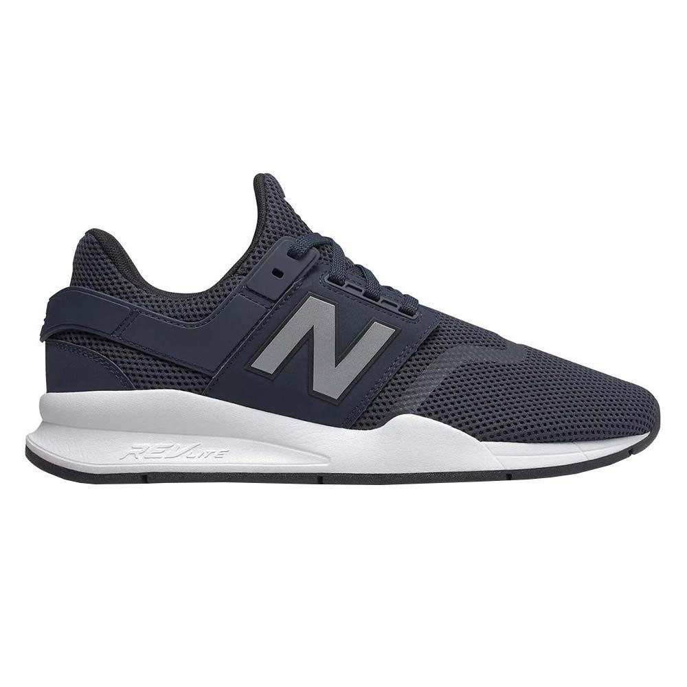 new balance ms247 noir