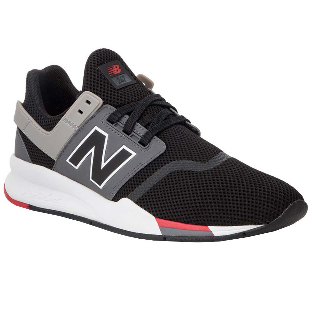 chaussure hiver homme new balance