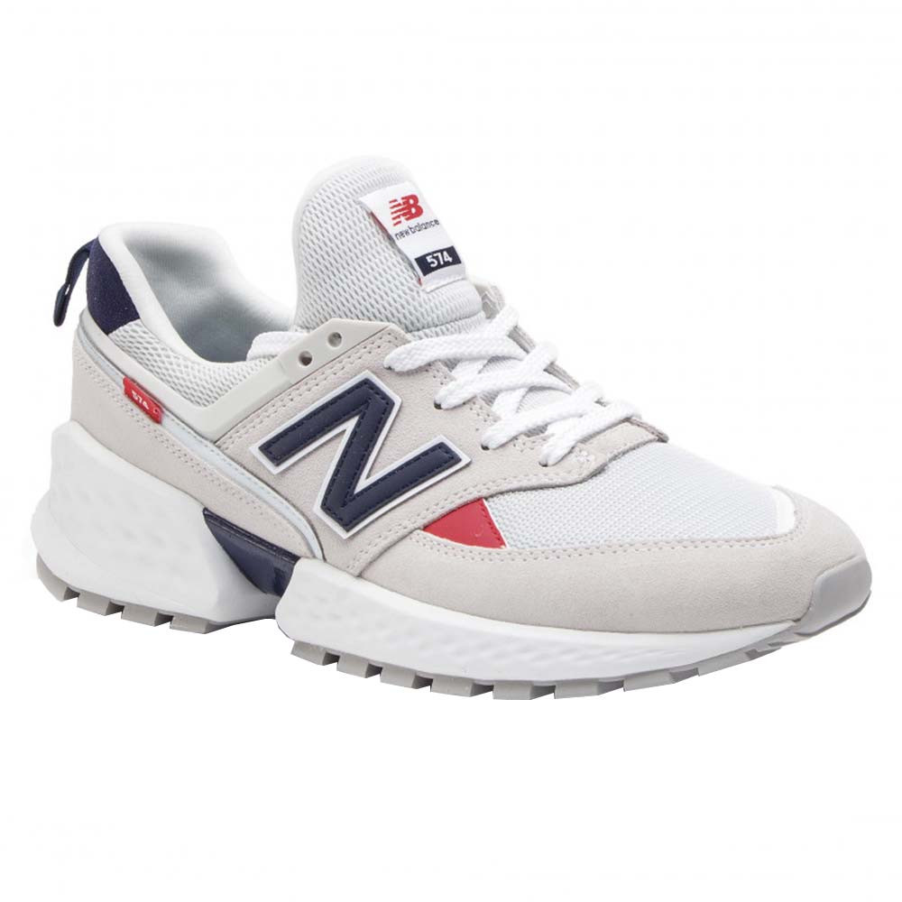 chaussure homme new balance moins cher