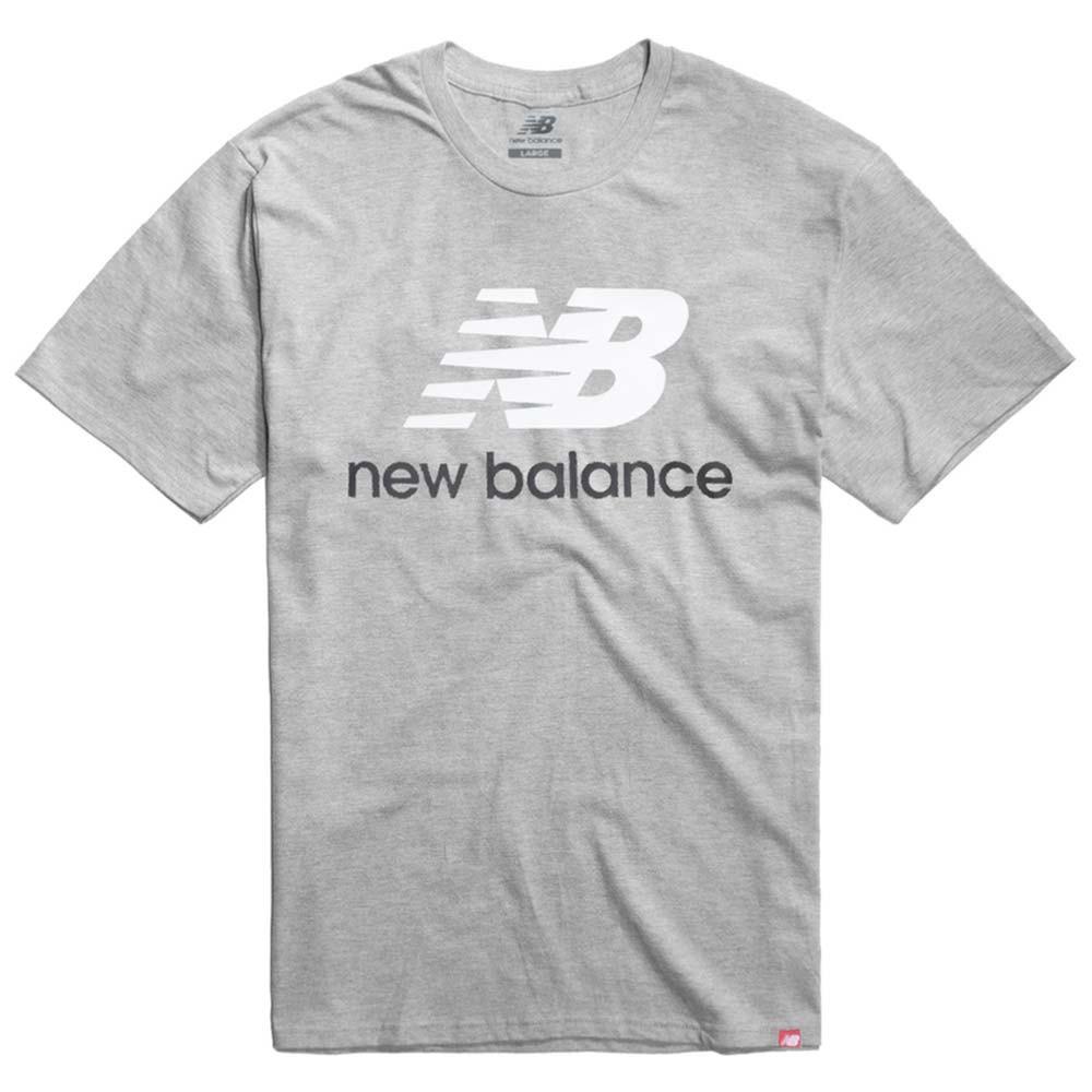 tee shirt homme marque new balance