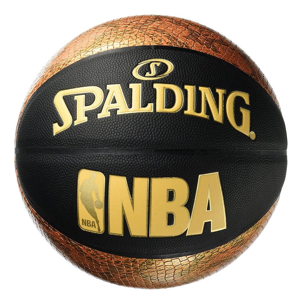 Nba Snake Ballon Basket