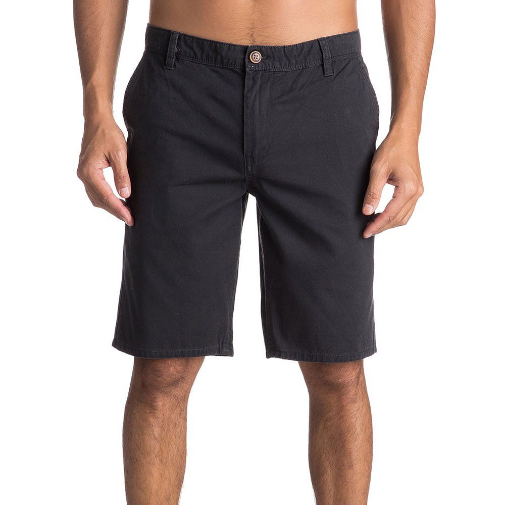 New Everyday 20 Bermuda Homme QUIKSILVER