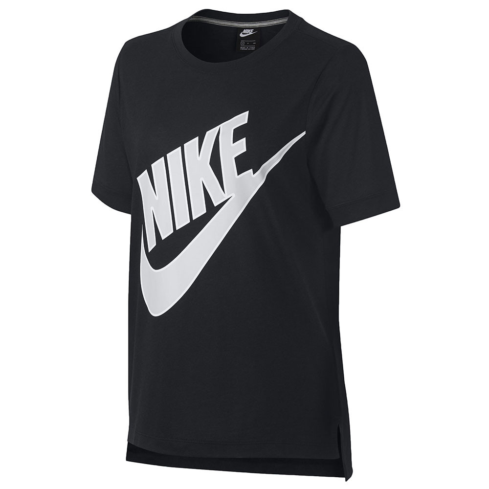 tee shirt femme sport nike