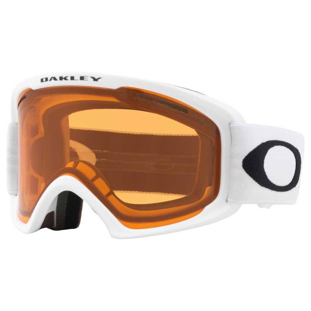 O Frame 2.0 Xs Masque Ski Adulte