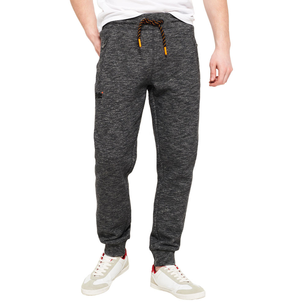 Orange Label Hyper Pop Pantalon Jogging Homme