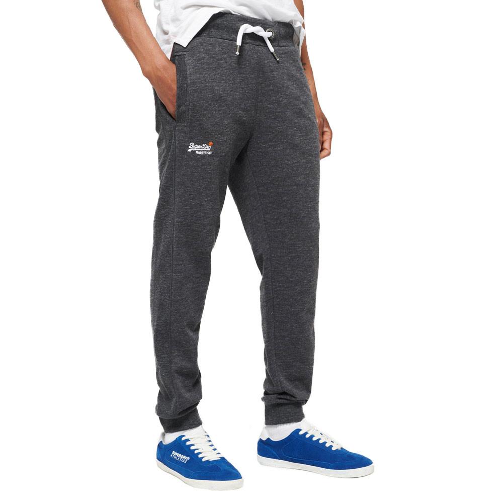 Orange Label Lite Pantalon Jogging Homme