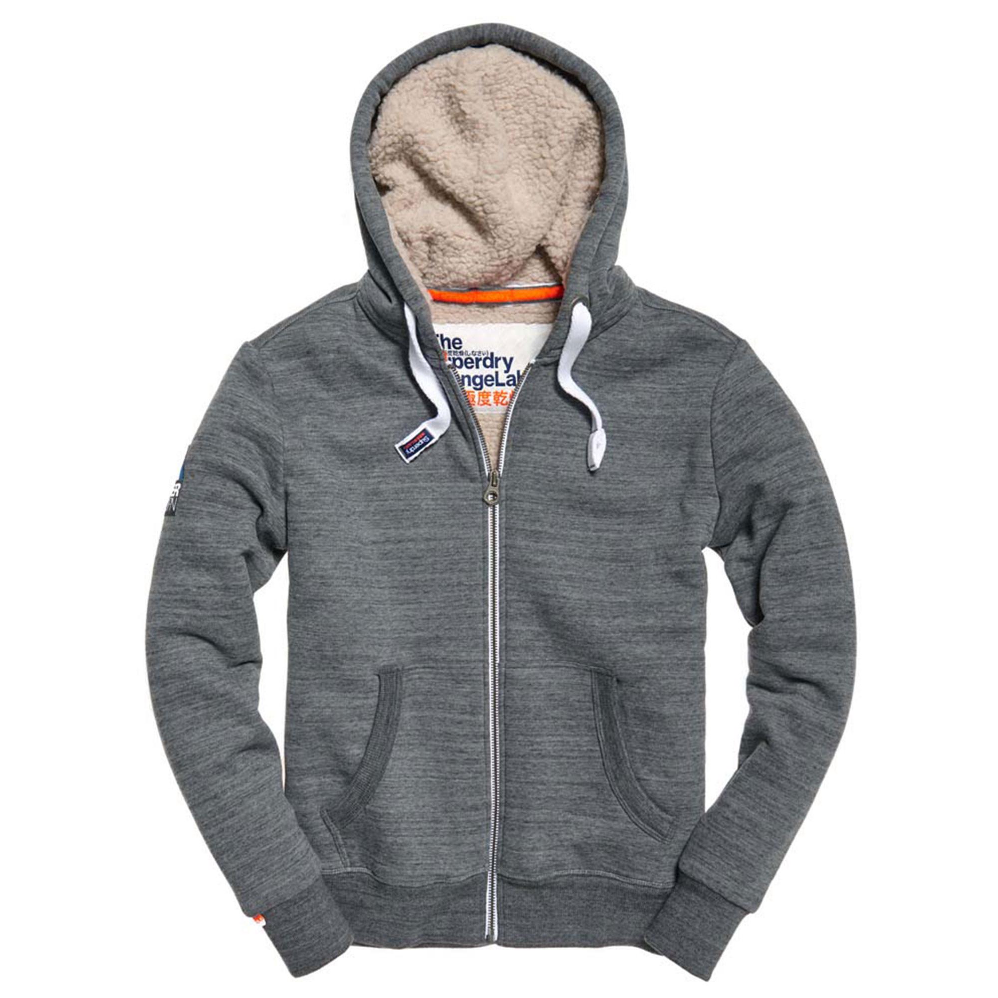 c74a783ef90 orange-label-winter-sweat-zip-cap-homme 1.jpg