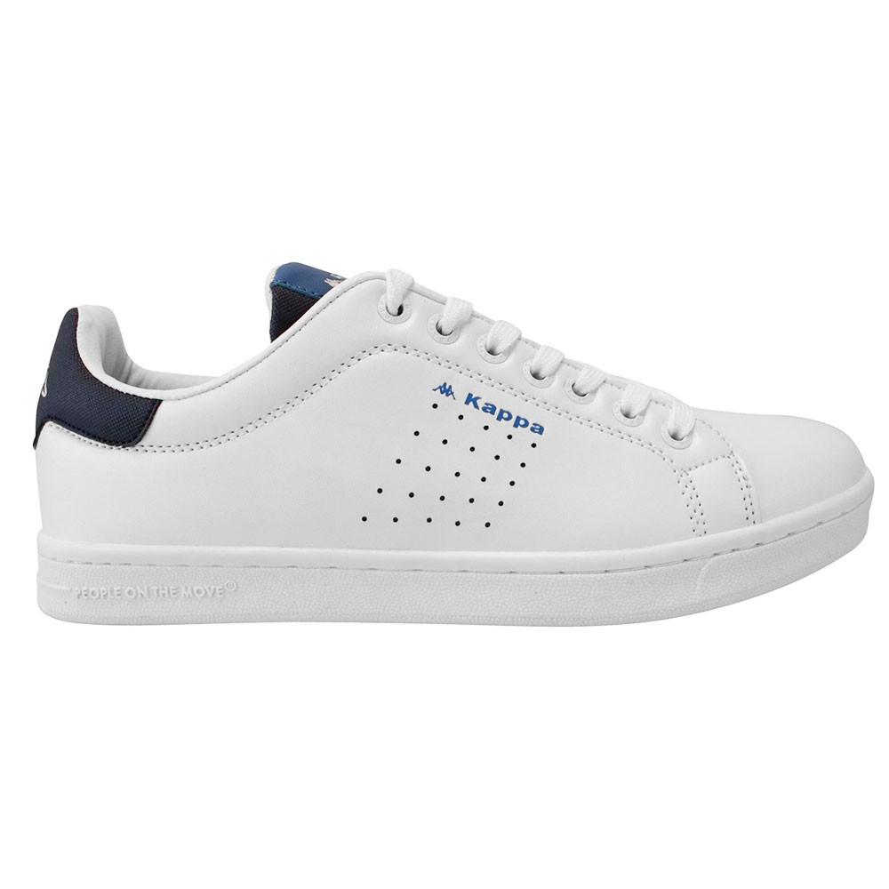 kappa baskets homme palavela footwear