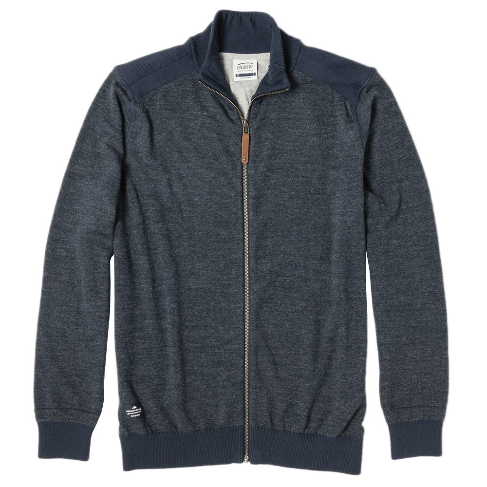 Pamiut Gilet Homme