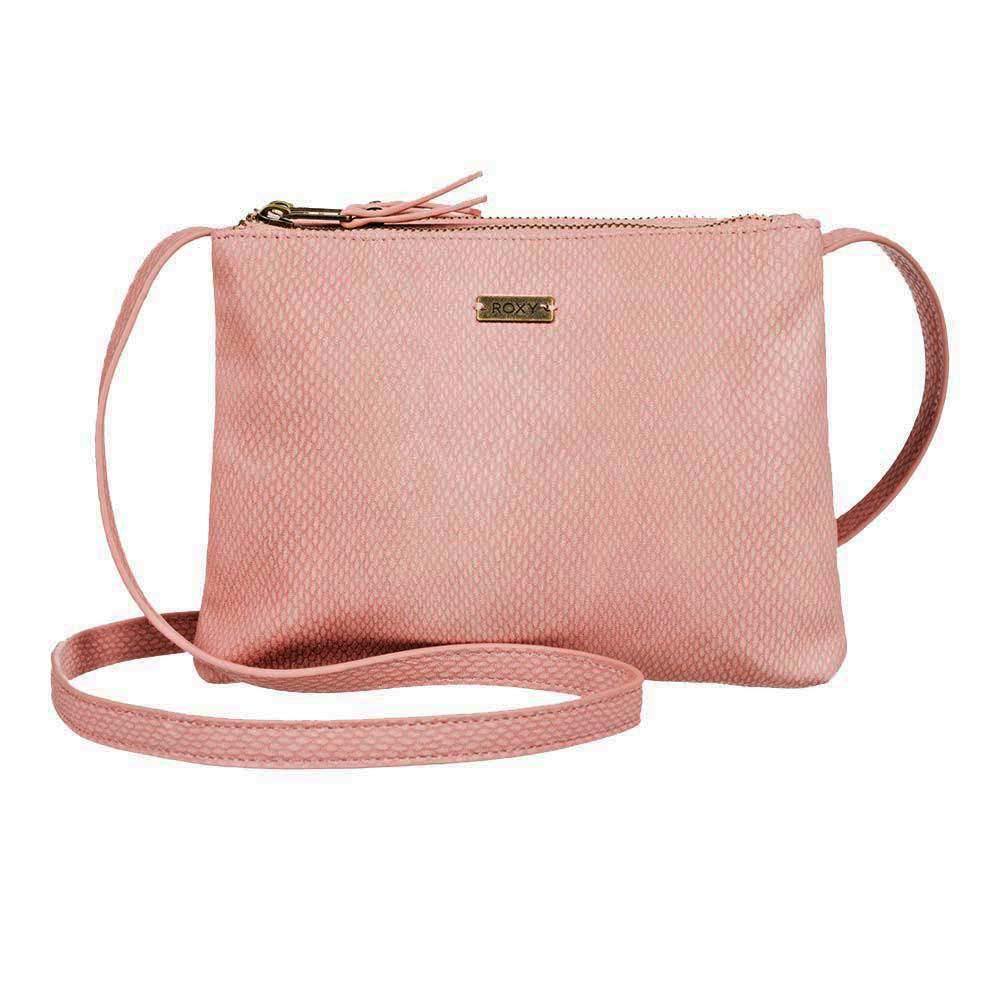 Pink Skies Sac Bandoulière Femme ROXY ROSE pas cher - Sac ...