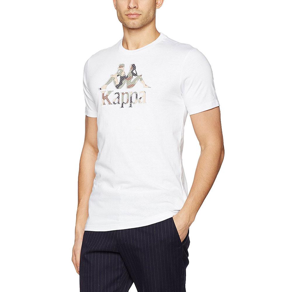 Plainmore T-Shirt Mc Homme