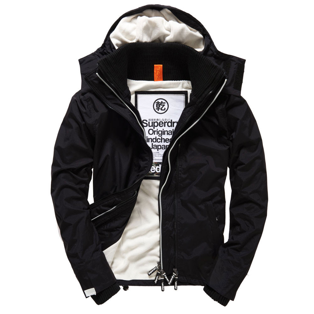 sports shoes 00cd4 4b38f pop-zip-hooded-artic-windcheather-veste-homme3.jpg