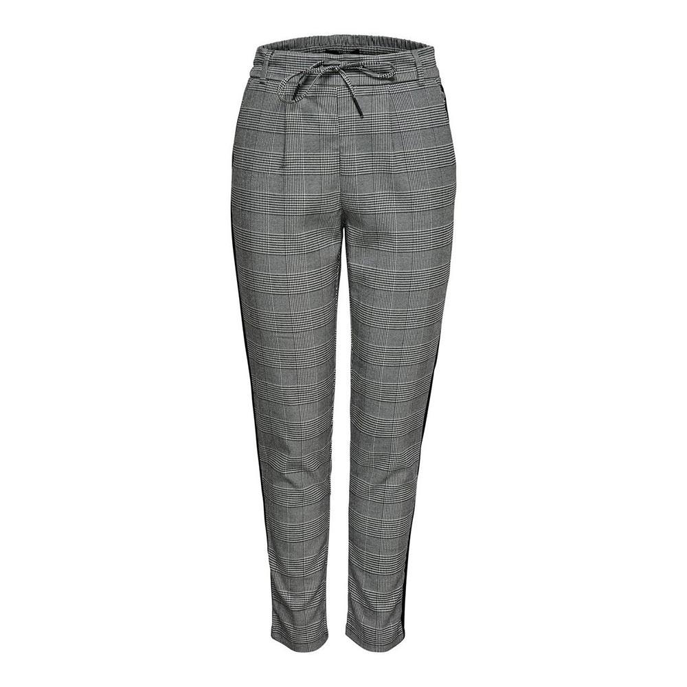 Poptrash Pantalon Femme