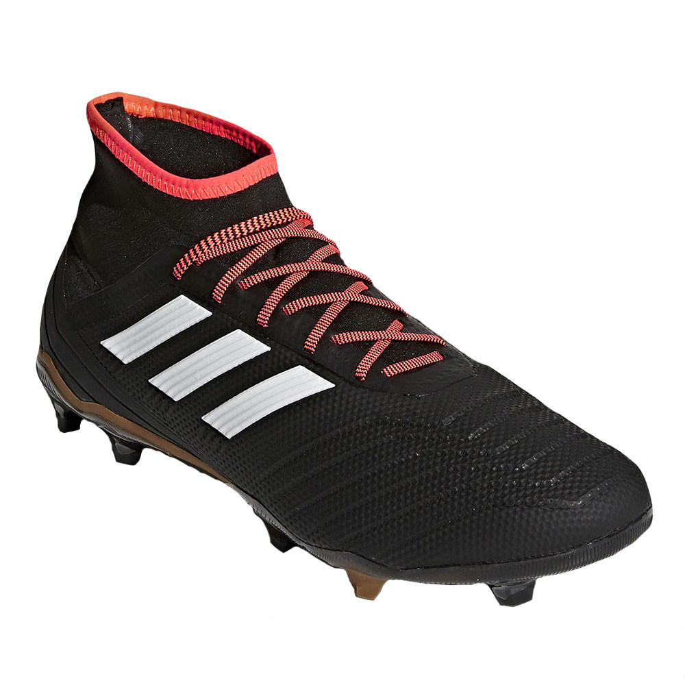 foot chaussure homme adidas