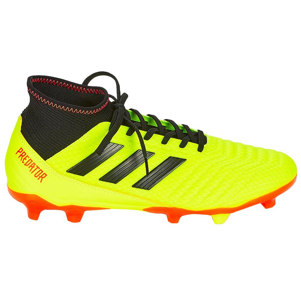 adidas homme football chaussure ag