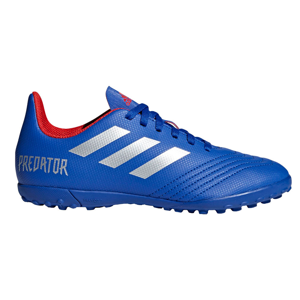 chaussure adidas foot salle