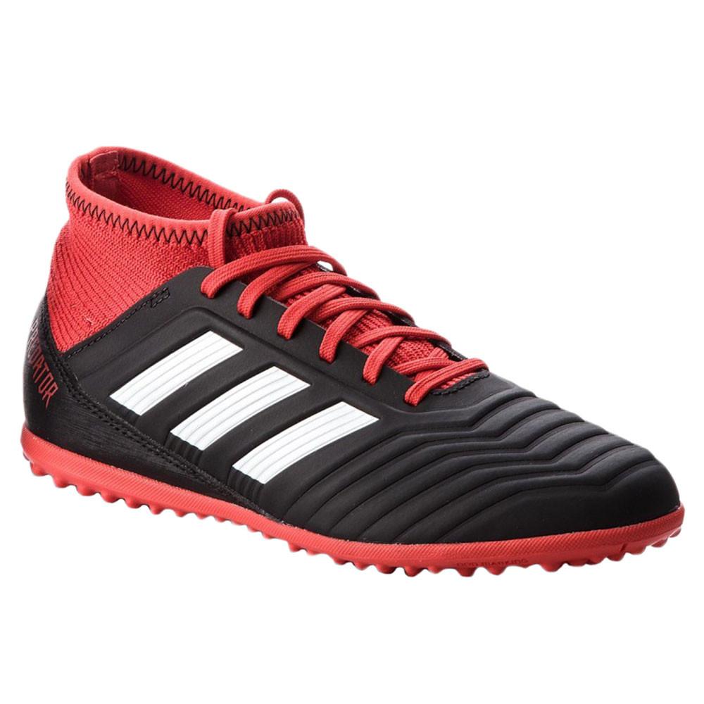 Chaussure Pas Garon Noir Cher Tango 3 18 Adidas Predator 54jRL3A