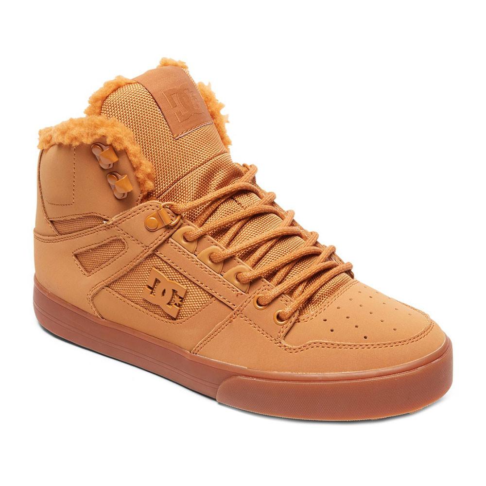 Dc Homme Multicolore Shoes Discount Pure Chaussure Pas Cher f1FaywpKU 8cfea302ec6