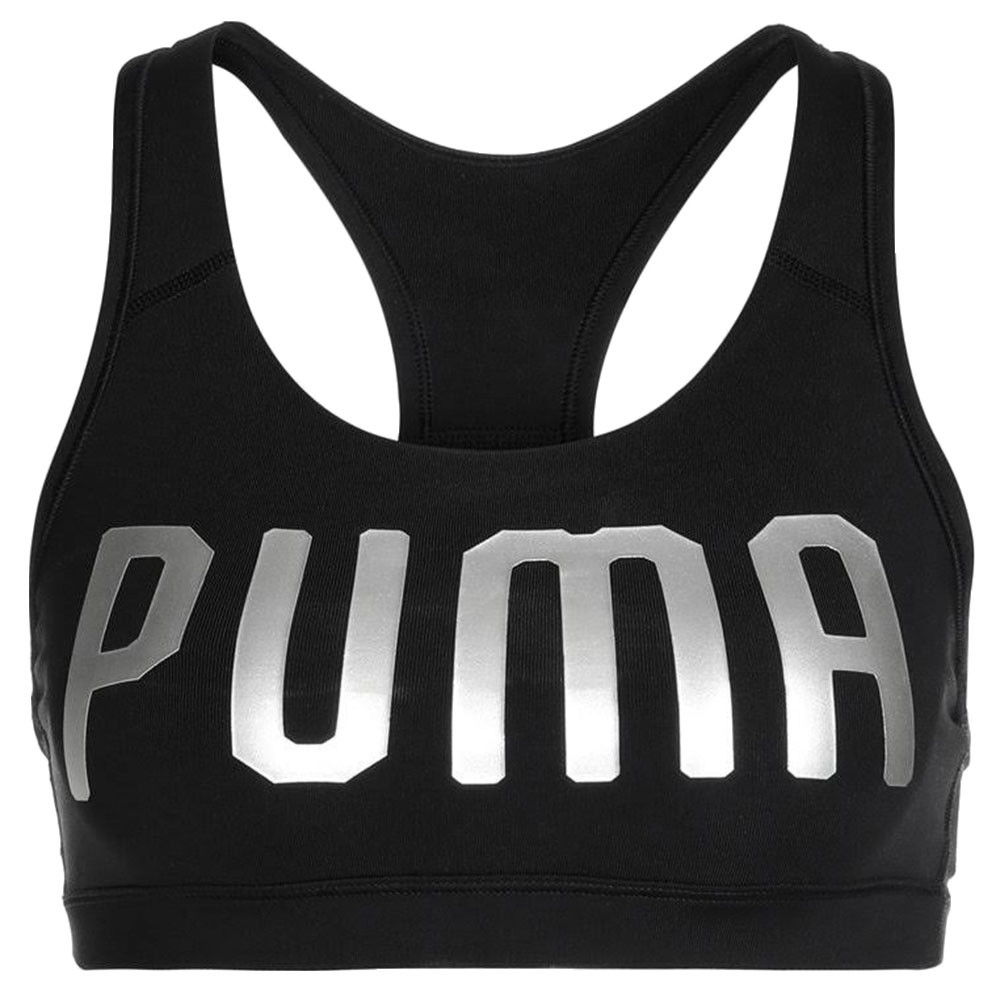 puma femme fitness