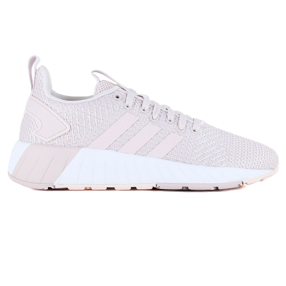 to buy buying now buy best Questar Byd Chaussure Femme ADIDAS ROSE pas cher - Baskets basses ...