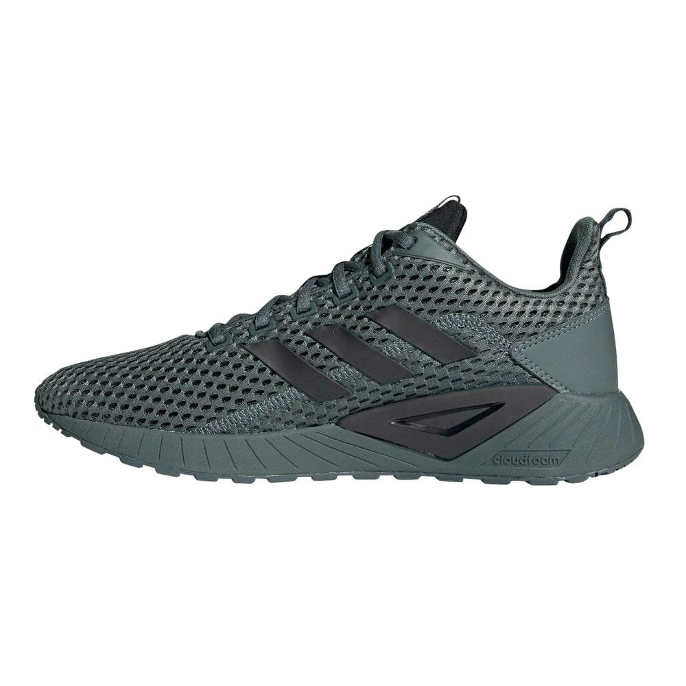 Questar Climacool Chaussure Homme