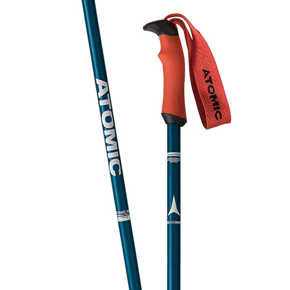 Redster X Sqs Baton Ski Homme