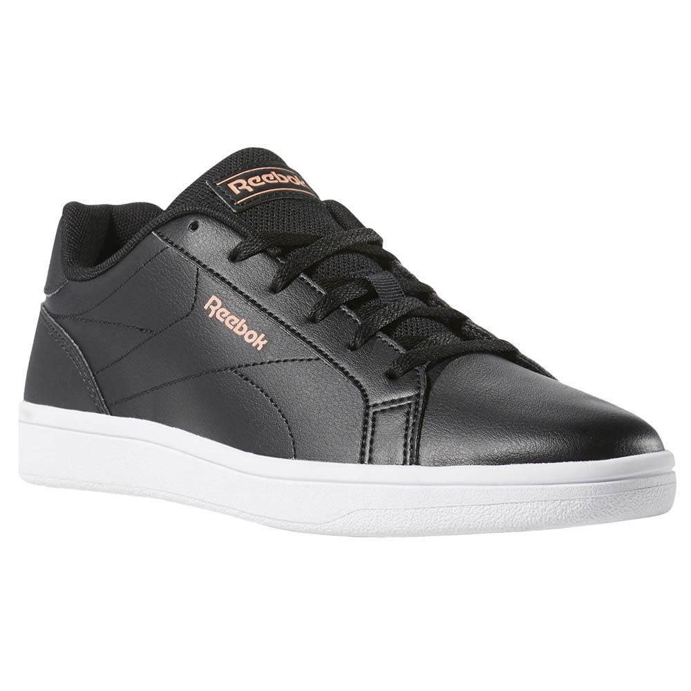 Reebok Royal Comple Chaussure Femme