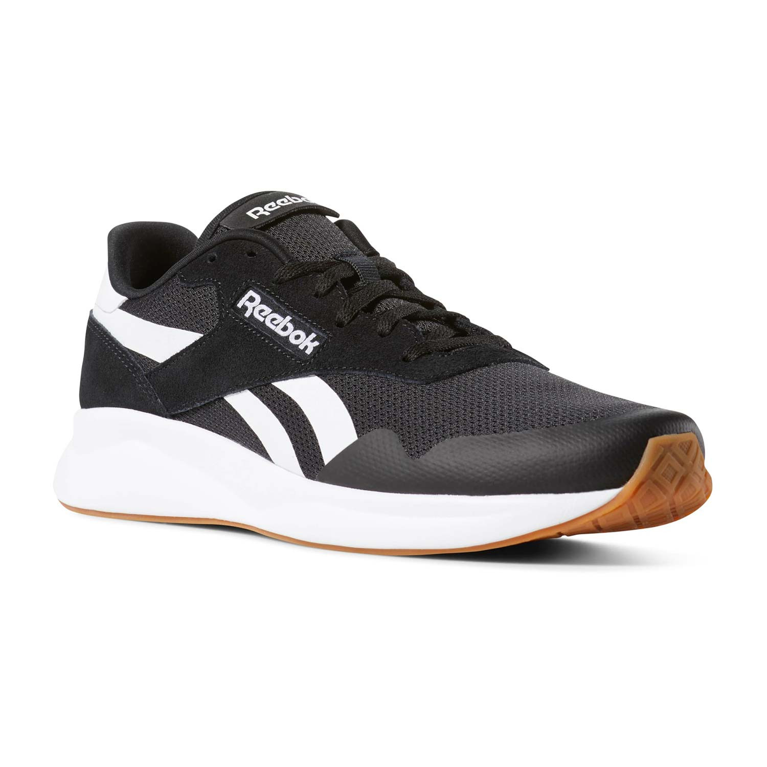 Reebok Royal Ultra Chaussure Homme