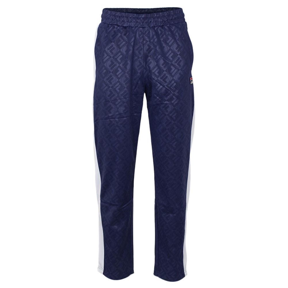 Reggie F Box Pantalon De Jogging Homme