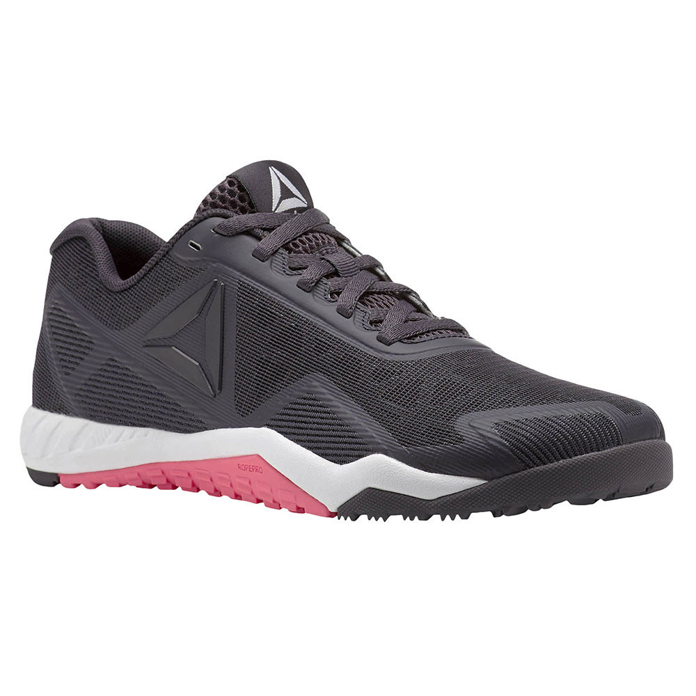 Ros Workout Tr 2.0 Chaussure Femme REEBOK VIOLET pas cher
