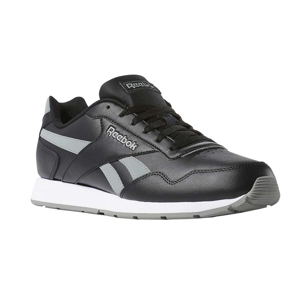 Royal Glide Chaussure Homme
