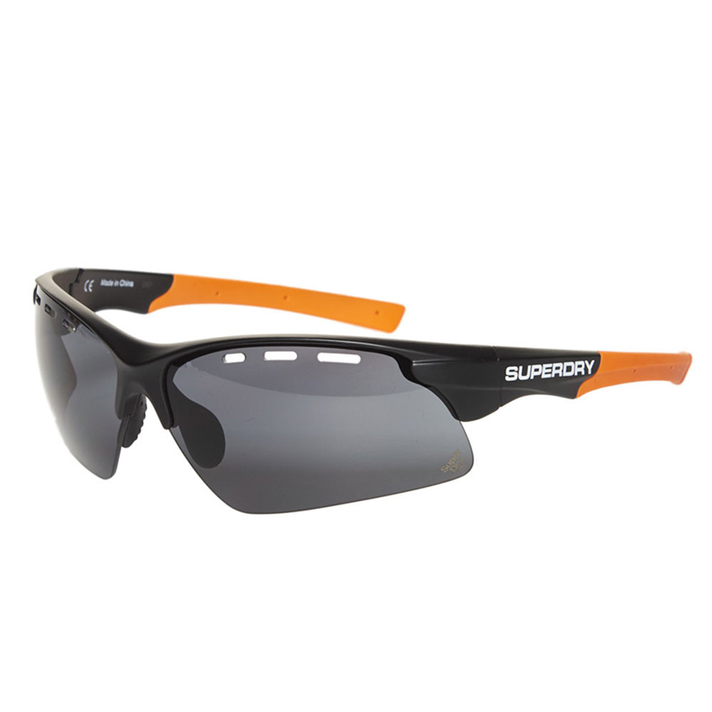 Sd All Weather Sport Glasses Lunettes De Soleil Homme