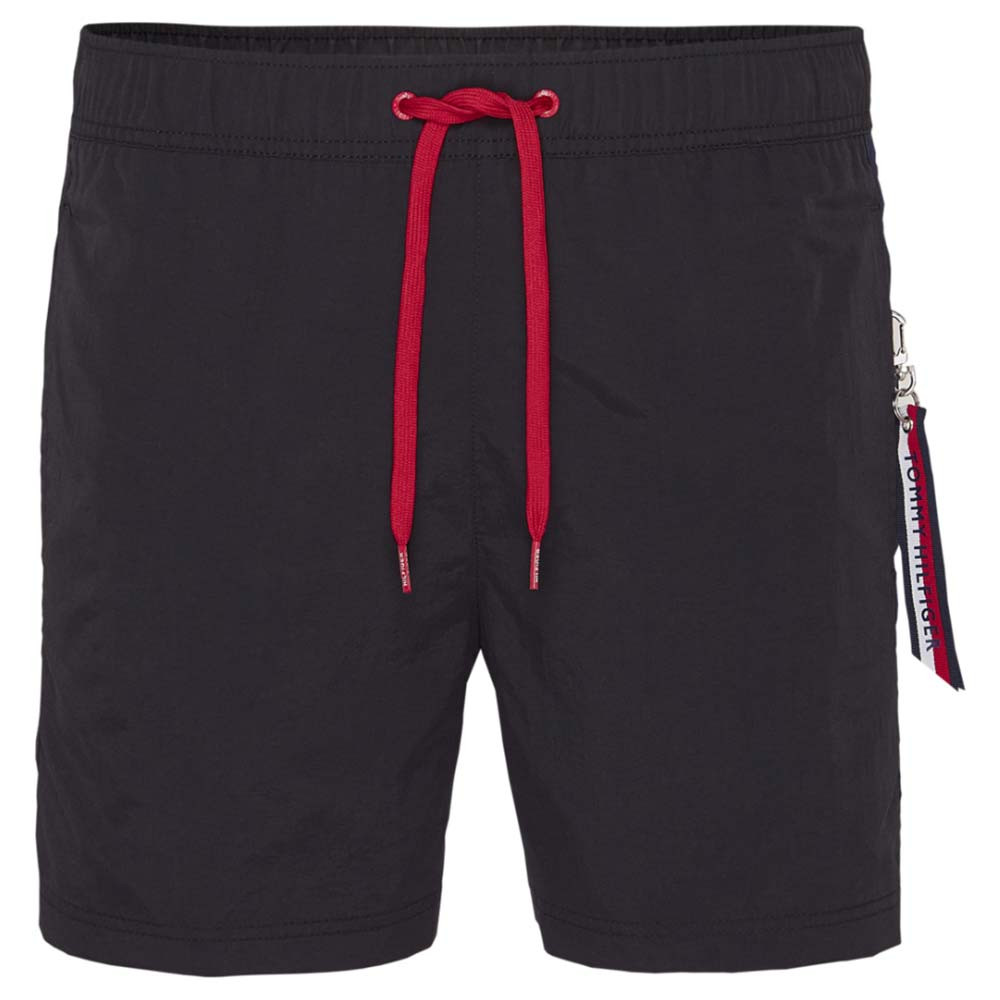 Sf Medium Drawstring Short De Bain Homme