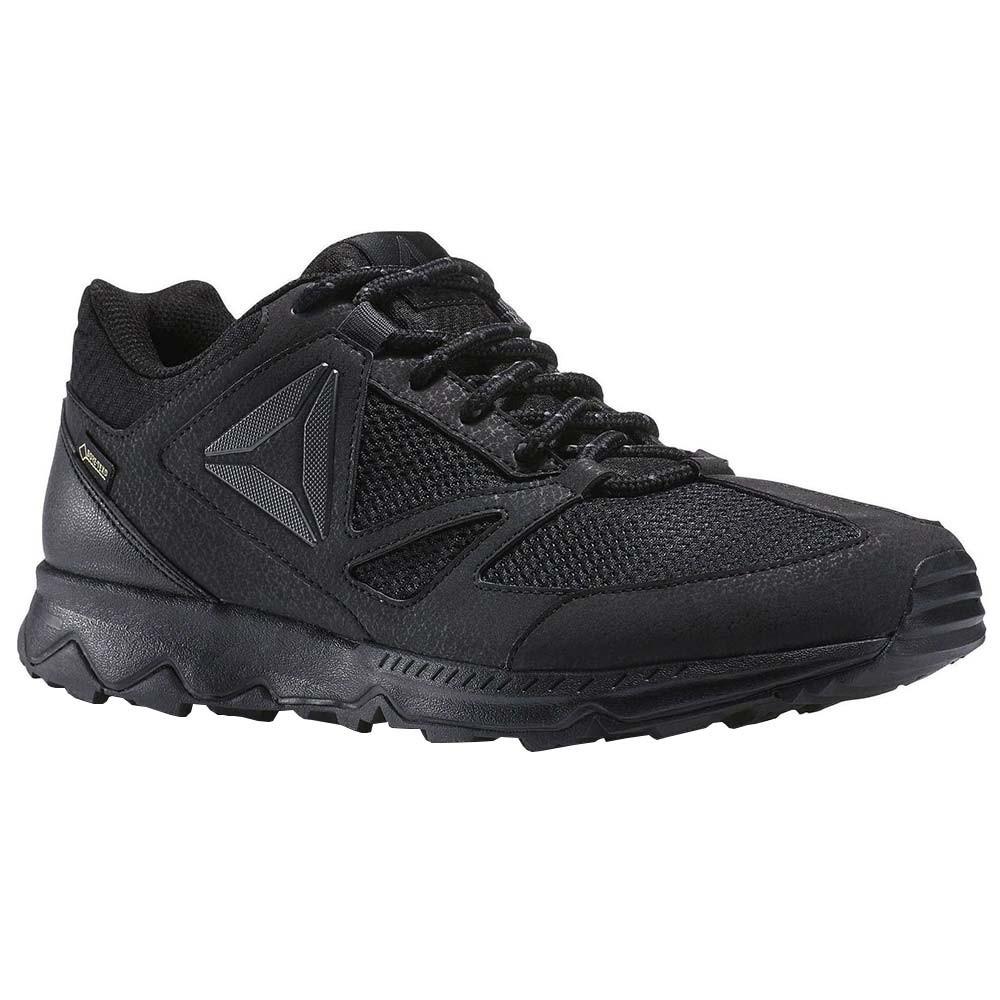 Skye Peak Gtx 5.0 Chaussure Homme