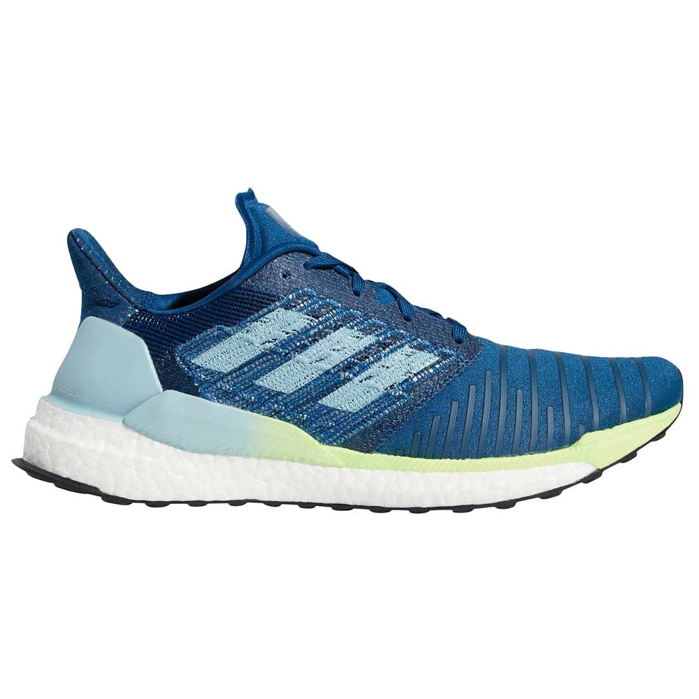 Solar Boost M Chaussure Homme