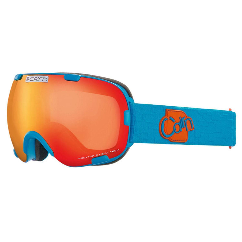 Spirit Spx3000Ium Masque De Ski Homme