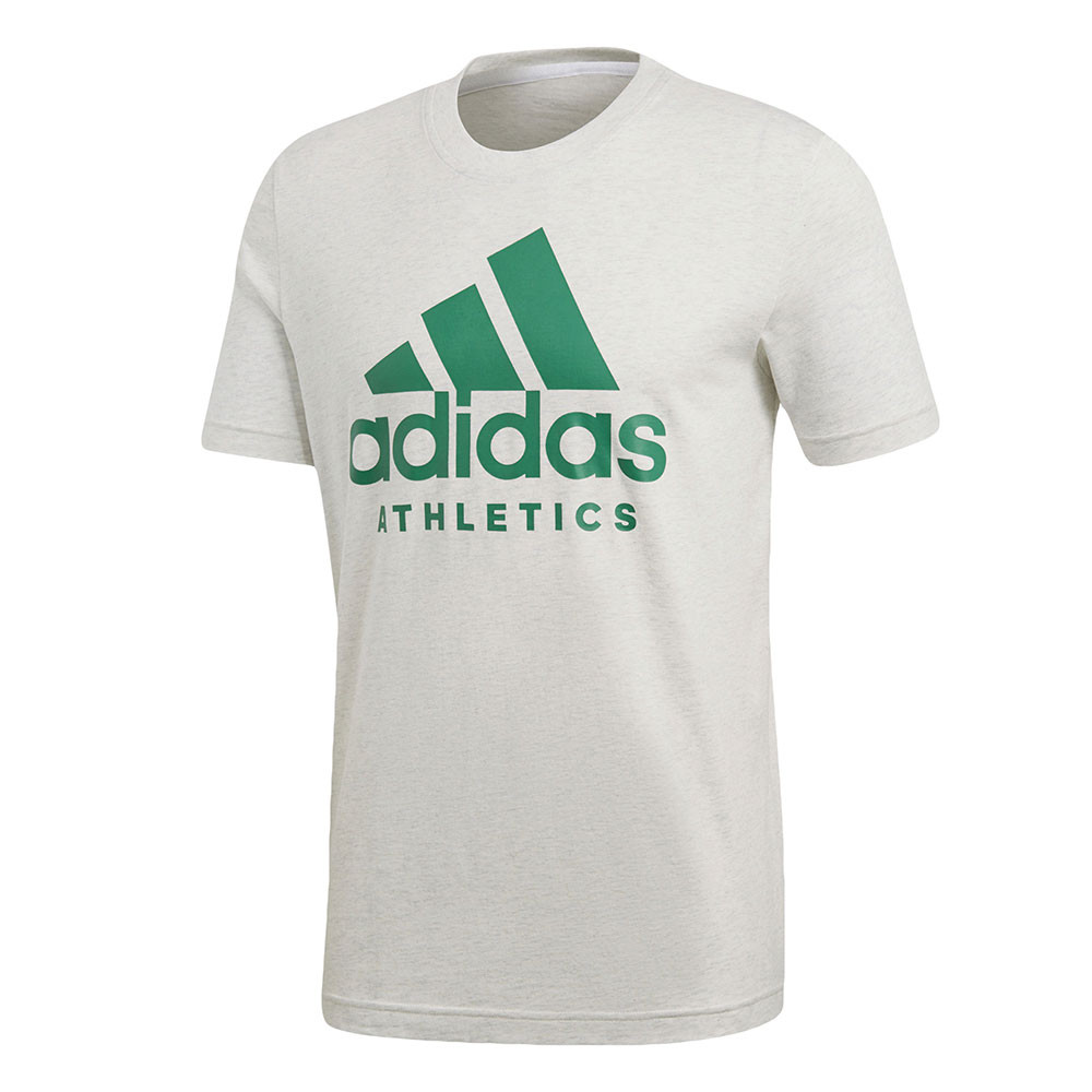 t shirt sport hommes adidas