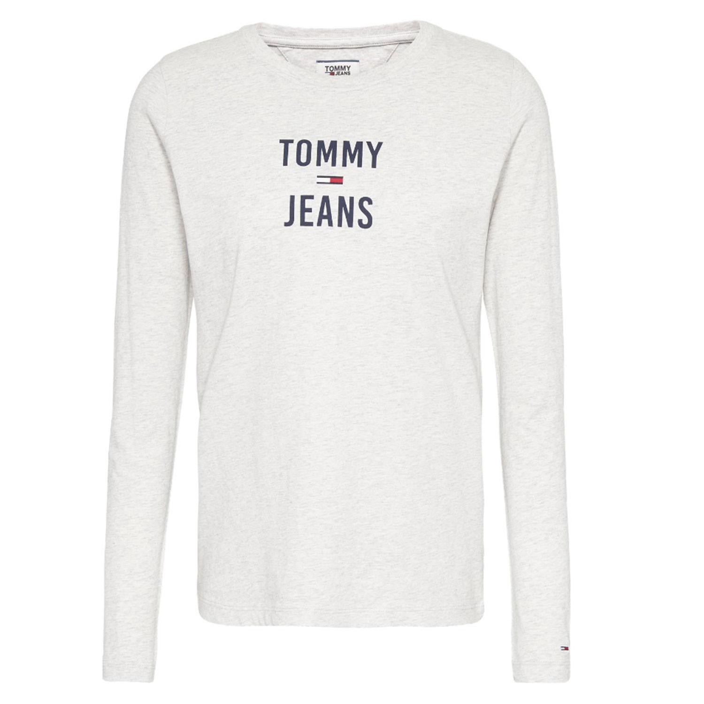 Beschadigung Darlehen Hochland T Shirt Tommy Hilfiger Femme Pas Cher Vertreten Beitreten Benzin