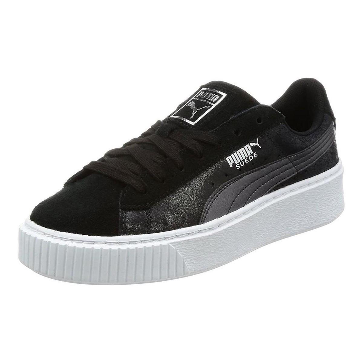 chaussure femme puma pas cher