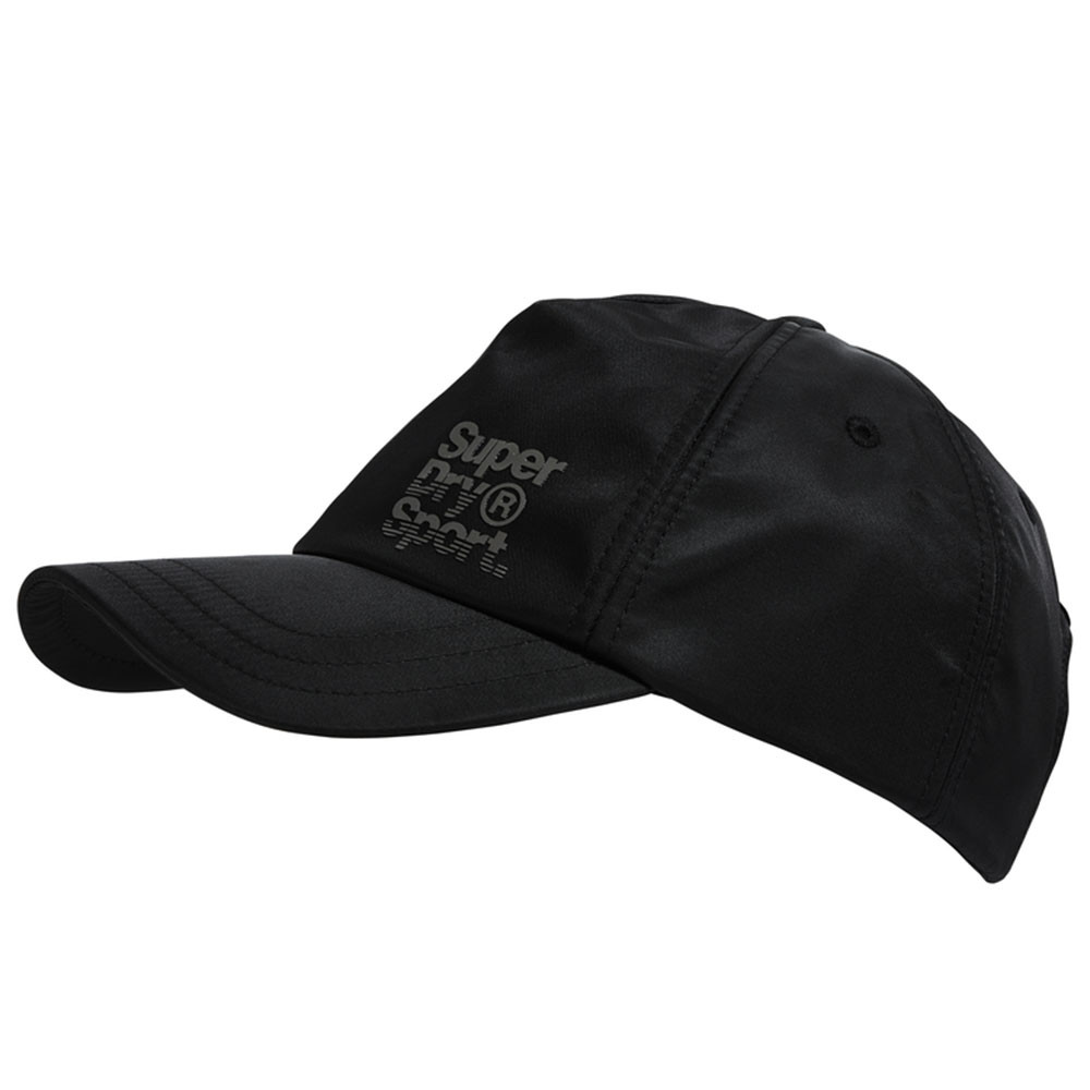 Superdry Sportline Casquette Homme