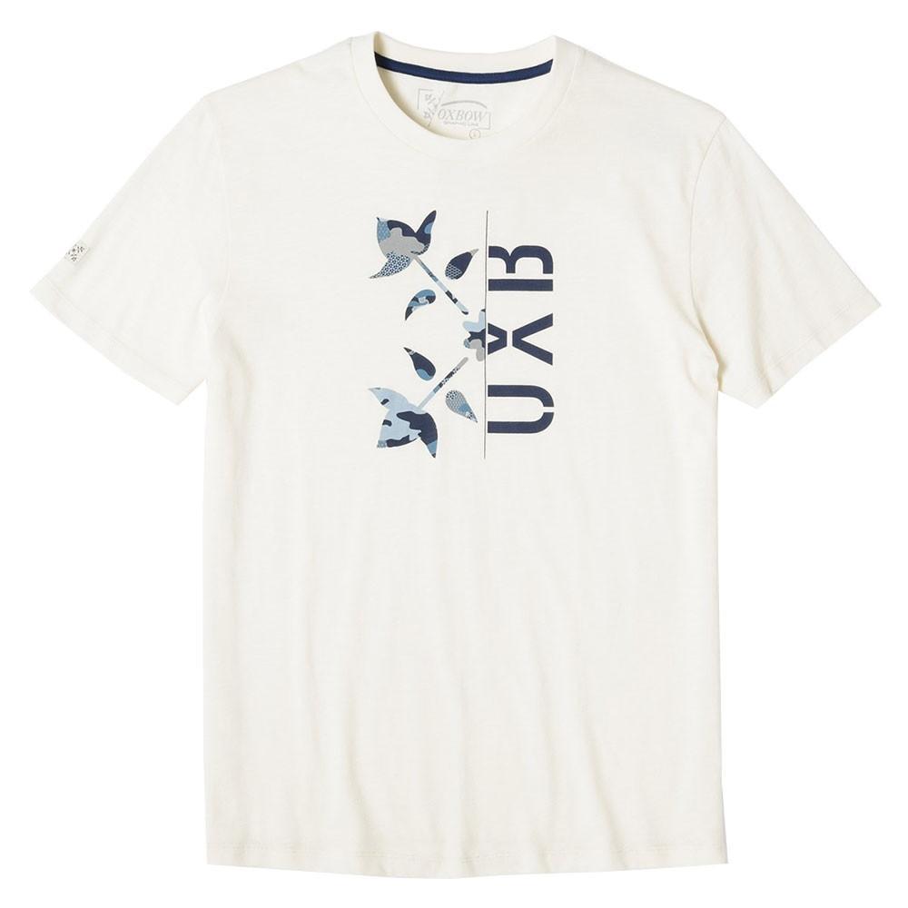 Talam T-Shirt Mc Homme