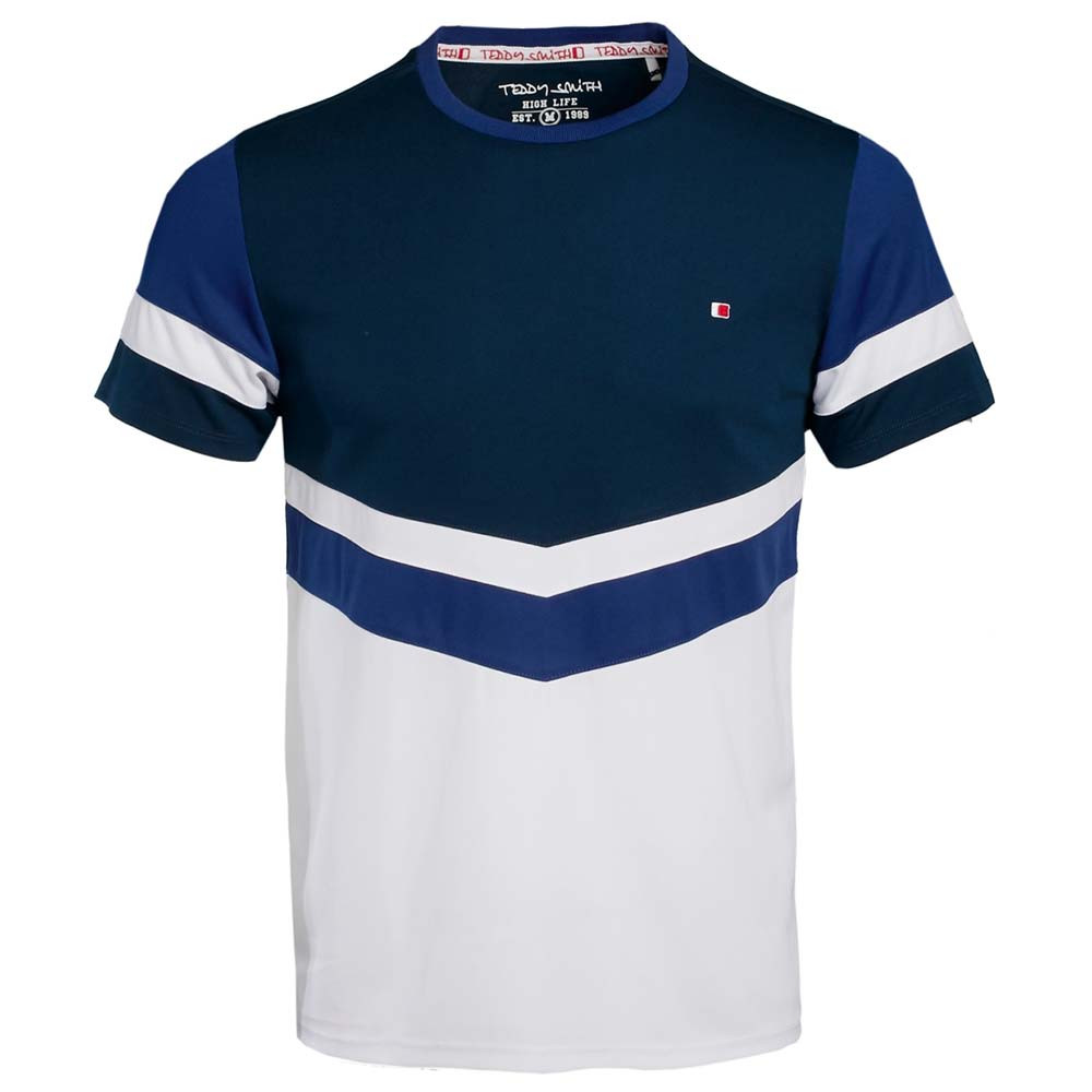 Talito T-Shirt Mc Homme