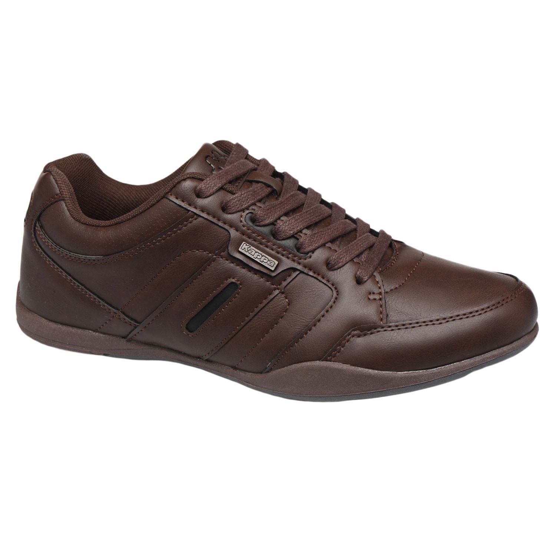 Talos Chaussure Homme