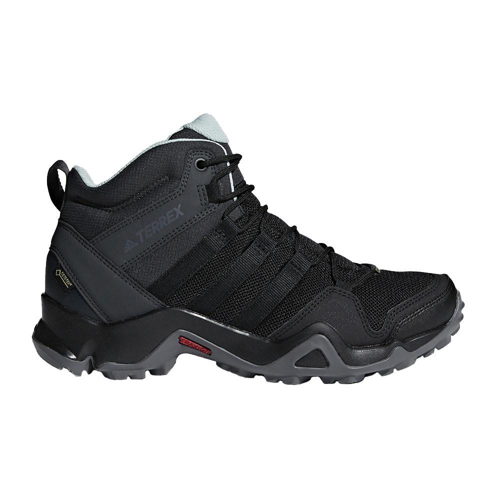 chaussures de marche adidas femme