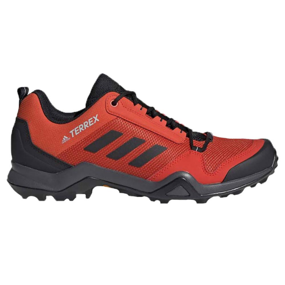 Terrex Ax3 Chaussure Homme