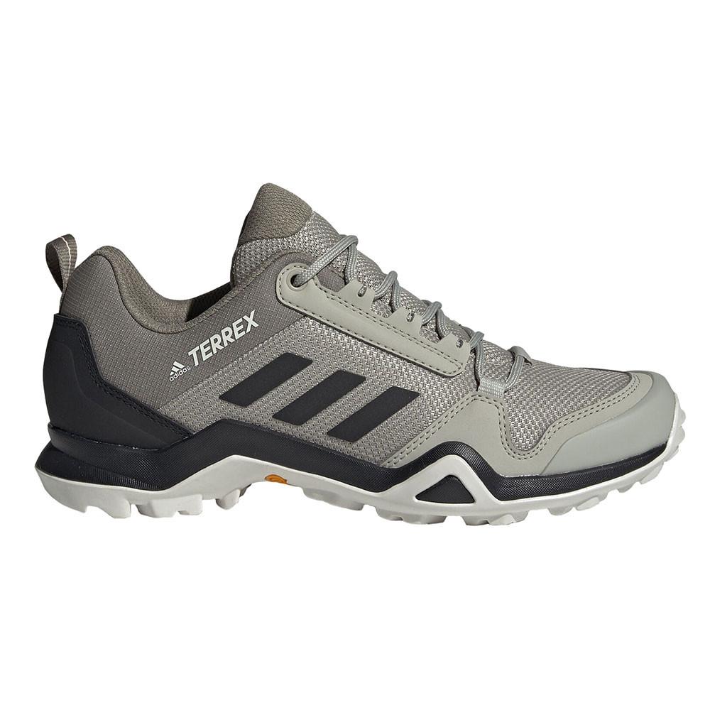chaussure homme randonnée adidas
