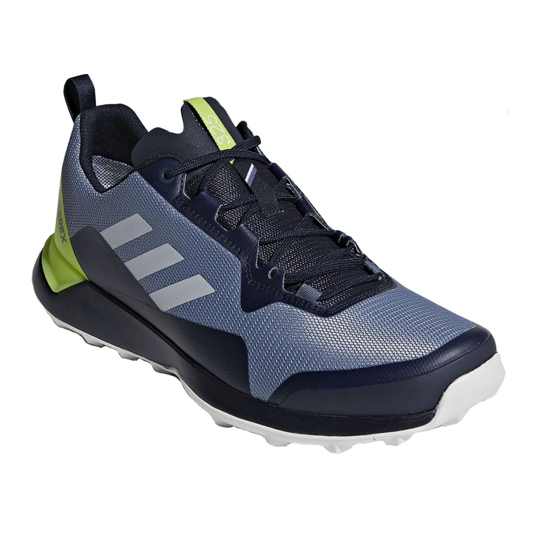 Chaussure Homme Adidas Bleu Pas Terrex Chaussures De Cher Cmtk Gtx 9DYeWEIbH2