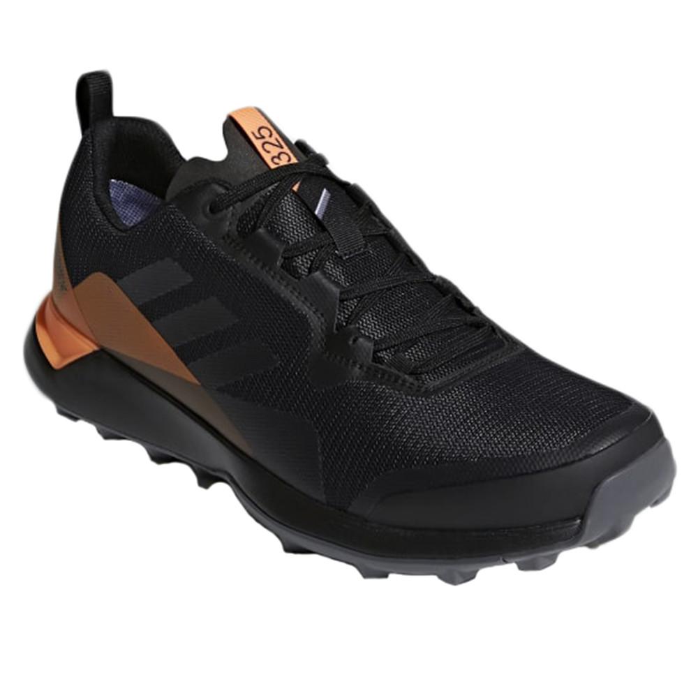Chaussures Adidas Cmtk Noir Cher Terrex De Homme Gtx Chaussure Pas n0PX8wOk