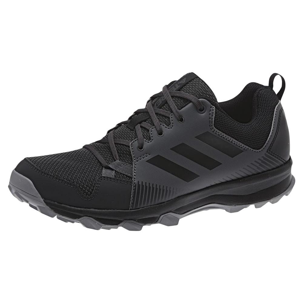 Femme Adidas Chaussures Noir Tracerocker Terrex Cher Chaussure Pas OZwPXTiku