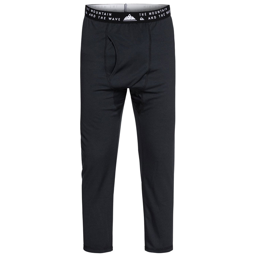 Territory Collant Homme